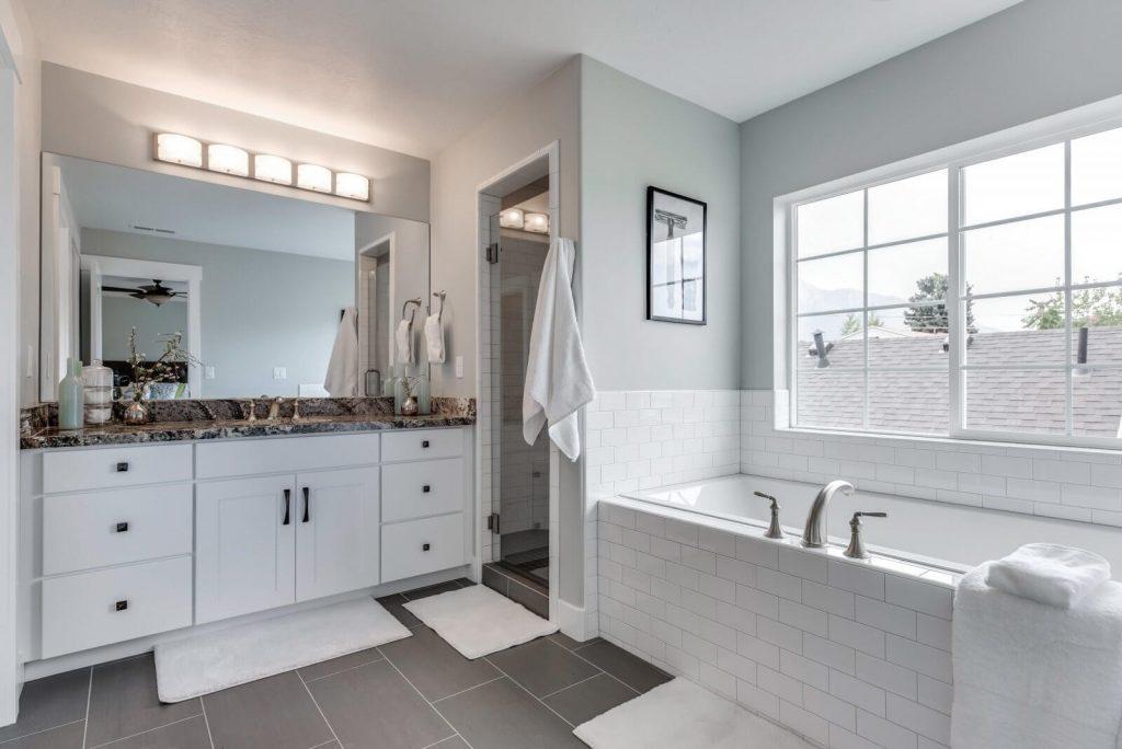 Home Remodeler Salt Lake City Luxury Home Builder Salt Lake City Gorgeous Bathroom Remodeling Salt Lake City Ideas