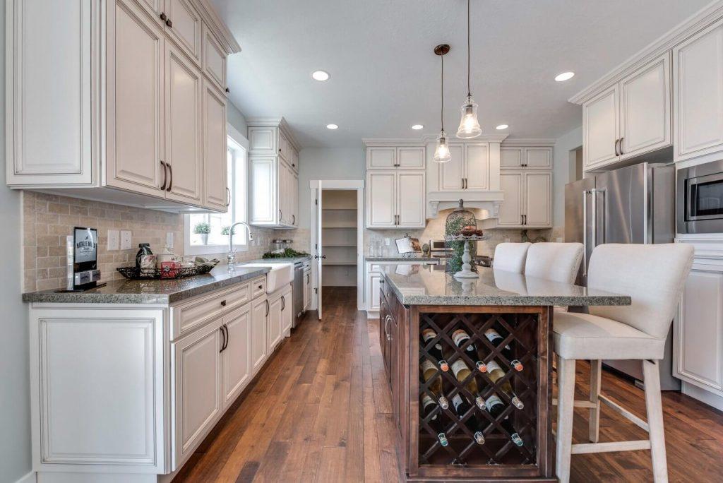 Remarkable Home Remodeler Salt Lake City Luxury Home Builder Salt Home Interior And Landscaping Ologienasavecom