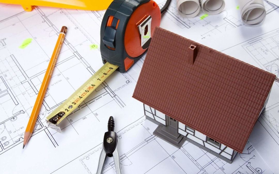 Competitive Bidding When Finding A Quality Contractor