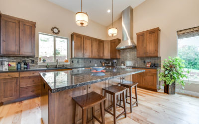 Blog ironwood custom builders part 6 for Questions to ask a custom home builder